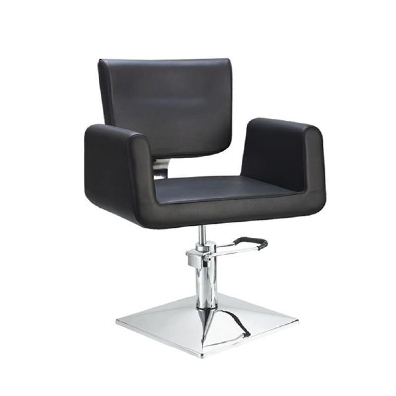 Καρέκλα Jack Taylor 1004