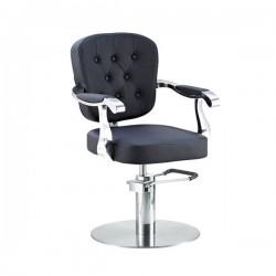 Καρέκλα Jack Taylor 1005