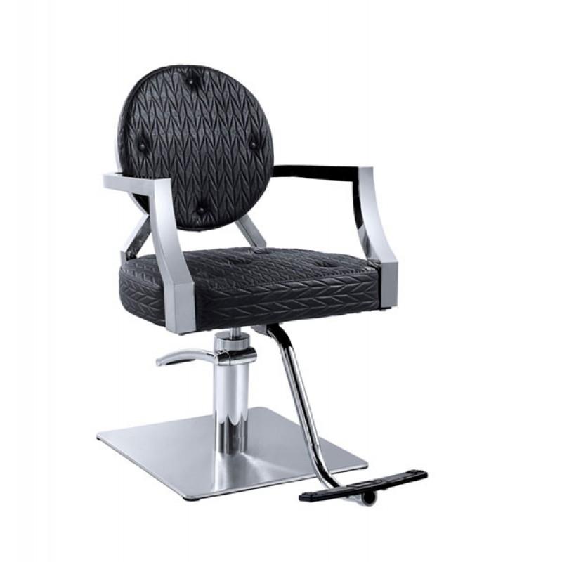 Καρέκλα Jack Taylor 1007