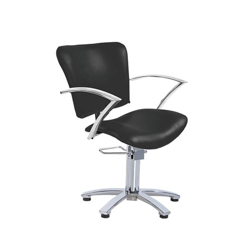 Καρέκλα Jack Taylor 1009