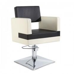 Καρέκλα Jack Taylor 1010