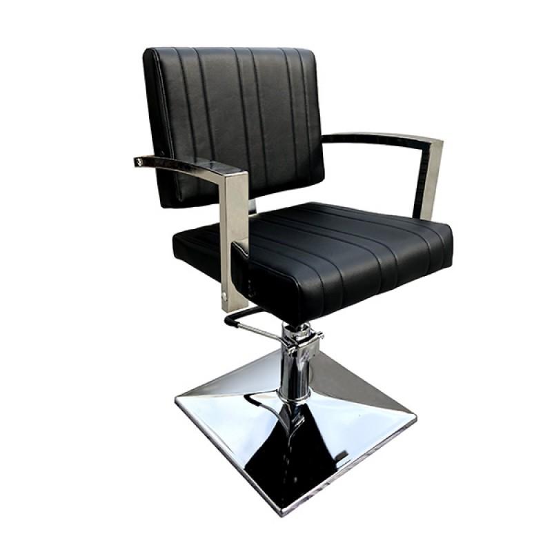 Καρέκλα Jack Taylor 1011
