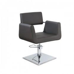 Καρέκλα Jack Taylor 1012