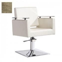 Καρέκλα Jack Taylor 1014