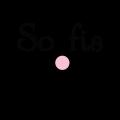 SOMFIS