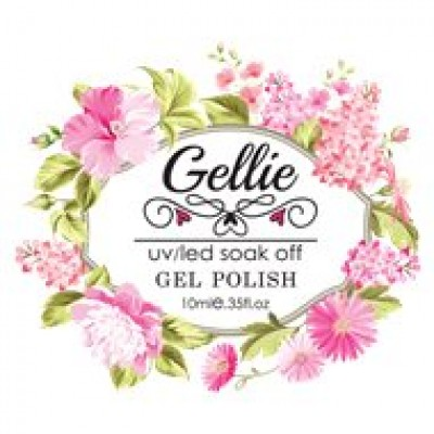 GELLIE