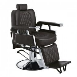 Καρέκλα Jack Taylor 3001