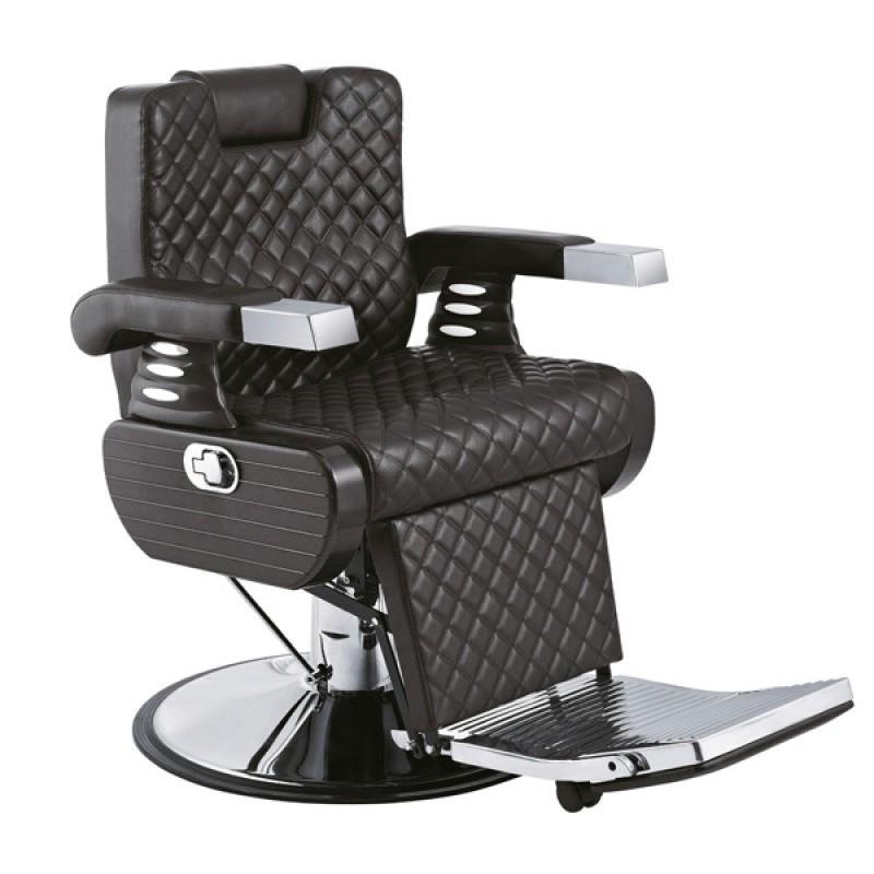 Καρέκλα Jack Taylor 3002
