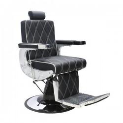 Καρέκλα Barber Jack Taylor 3003