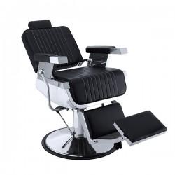 Καρέκλα Jack Taylor 3004