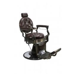 Καρέκλα Barber Jack Taylor 3005