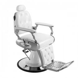 Καρέκλα Barber Jack Taylor 3006