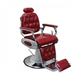 Καρέκλα Barber Jack Taylor 3007