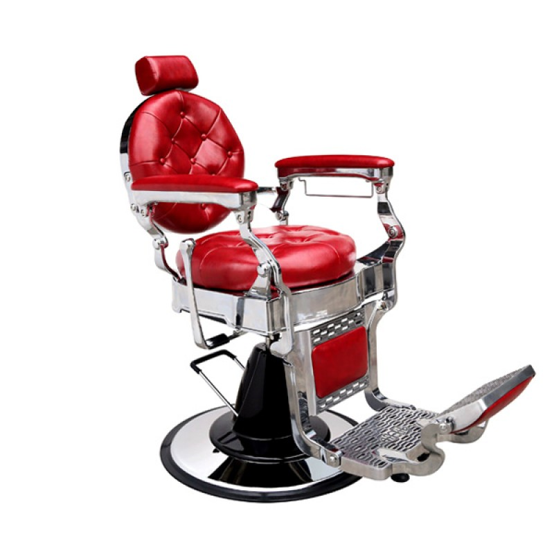 Καρέκλα Barber Jack Taylor 3009