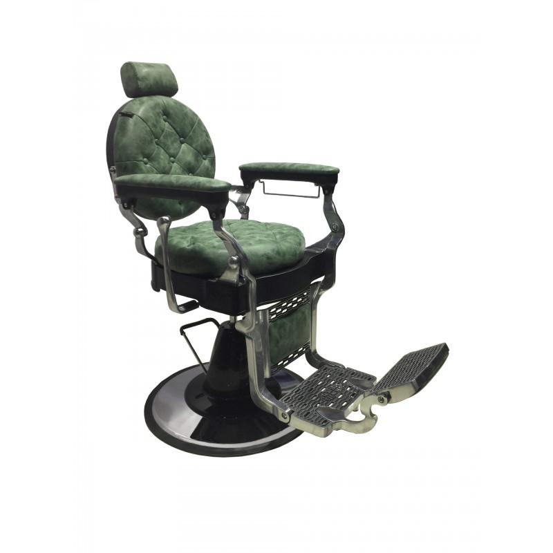 Καρέκλα Barber Jack Taylor 3010