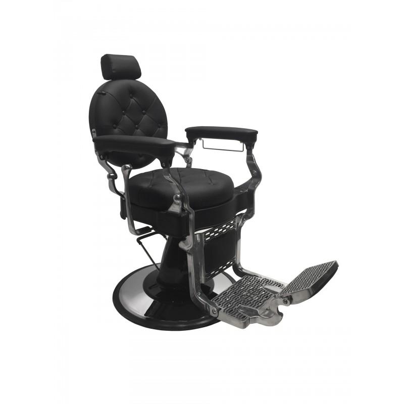 Καρέκλα Barber Jack Taylor 3011