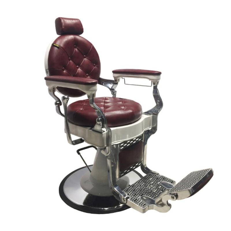 Καρέκλα Barber Jack Taylor 3013