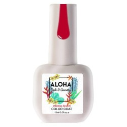 ALOHA AF216 RUBY RED 15ml
