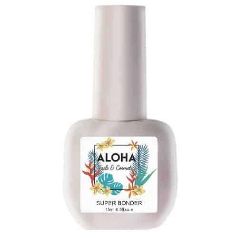 Super Bonder Acid Free Aloha 15 ml