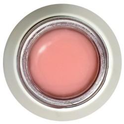 Gel Xτισίματος Aloha Fiber Builder Gel Light Pink (Ροζ Ανοιχτό) 50gr
