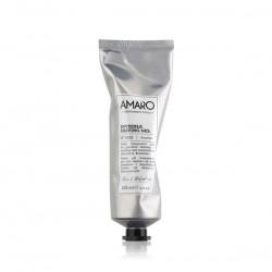 Βοτανικό Καθημερινό Σαμπουάν Amaro Invisible Shaving Gel 250ml