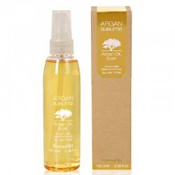 Πολλαπλών Χρήσεων λάδι Argan Sublime Oil Elixir 100ml