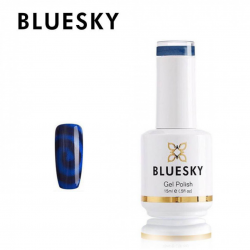 BLUESKY QCM385 15ml