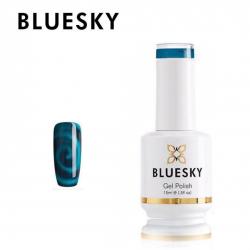 BLUESKY QCM391 15ml