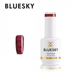 BLUESKY QCM324 15ml