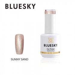BLUESKY SUMMER PARTY SUNNY SAND 15ml