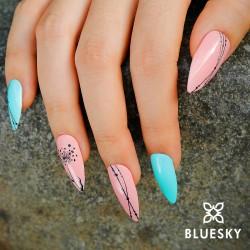 BLUESKY SUMMER PARTY BLUE SPLASH 15ml