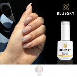 BLUESKY CANDY BAR HOLO 15ml