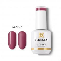 Ημιμόνιμο Βερνίκι Bluesky Winter Tale NFC131P 15ml