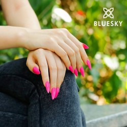 BLUESKY NEON PARK ORCHID 15ml