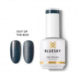 Ημιμόνιμο Βερνίκι Bluesky Winter Tale Out Of The Box 15ml