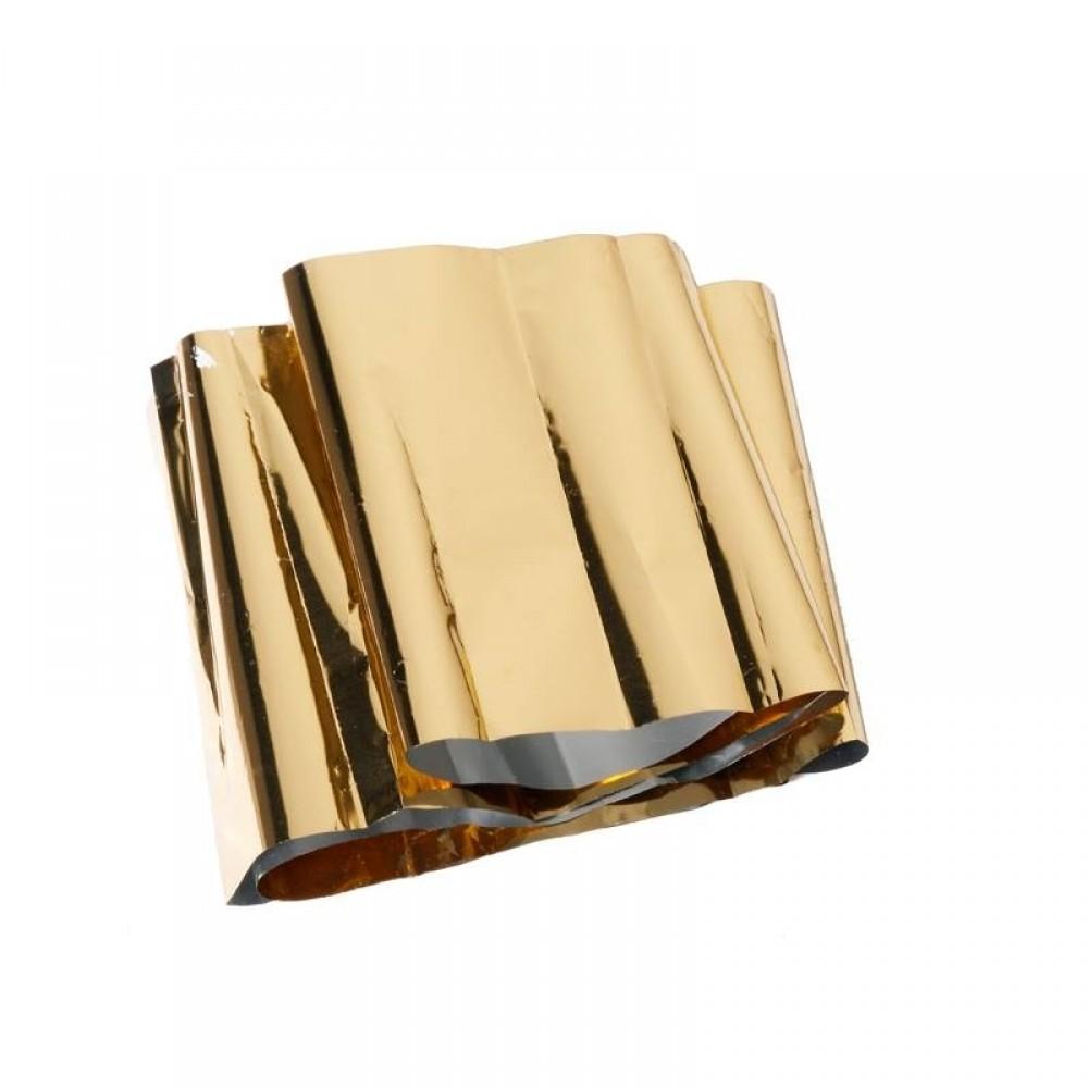 CROCUS FOIL PAPER (1199)