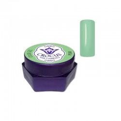 Crocus Pear Nail Color Gel 5gr