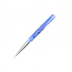 CROCUS ΠΙΝΕΛΟ DESIGN BLUE (1842)