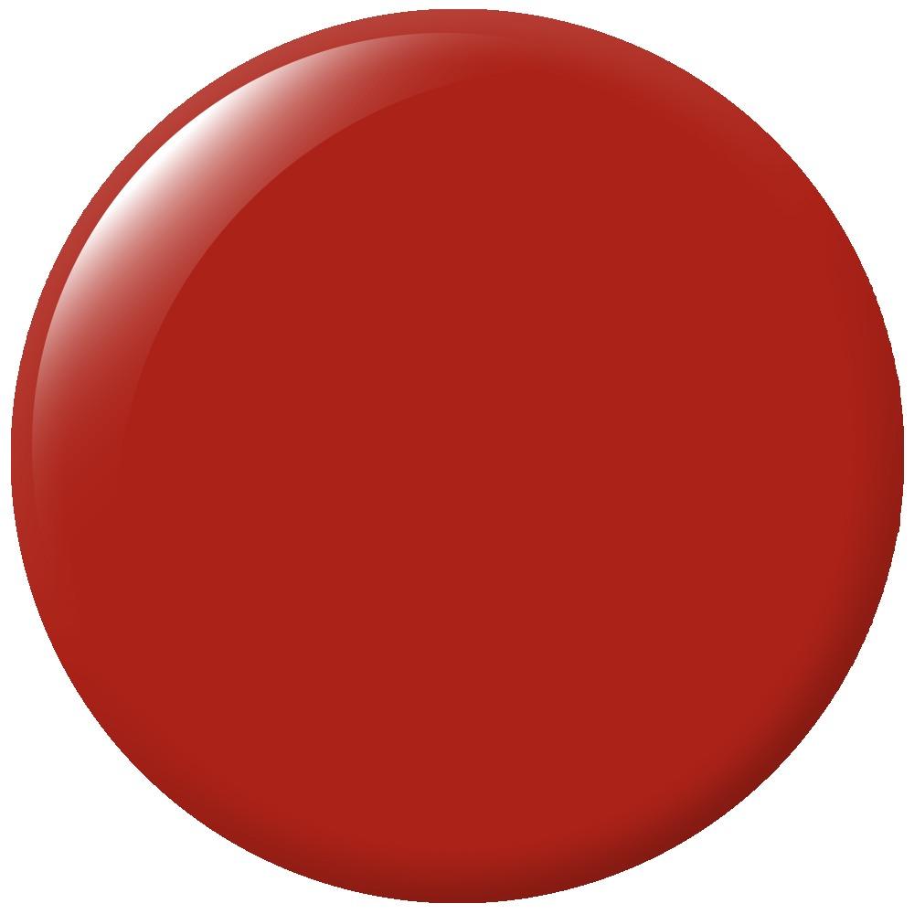 DURI CHINESE RED 10