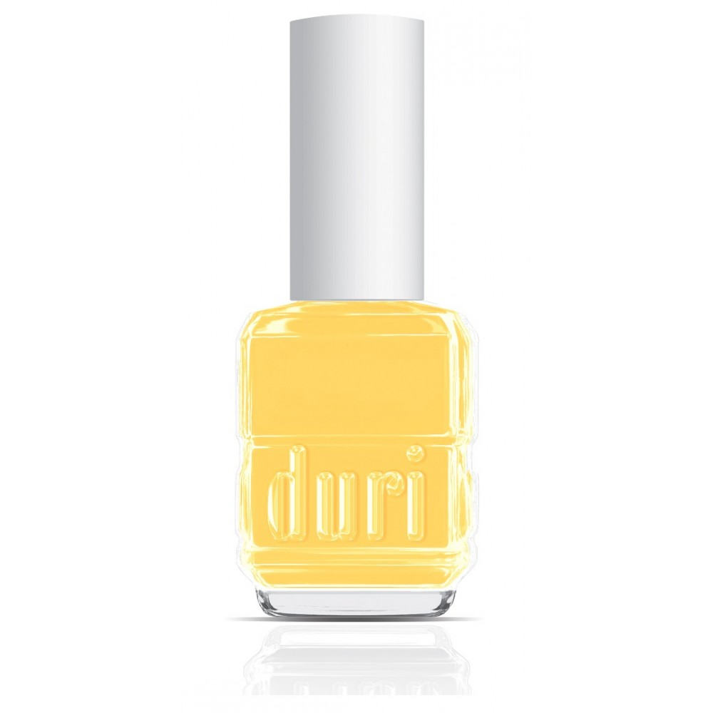 DURI 101S SUMMER DREAM 15ml