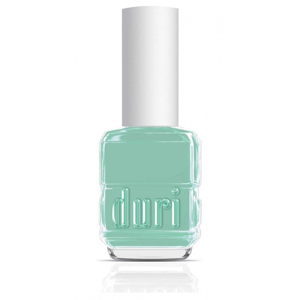 DURI 106S SUMMER IN THE CITY 15ml