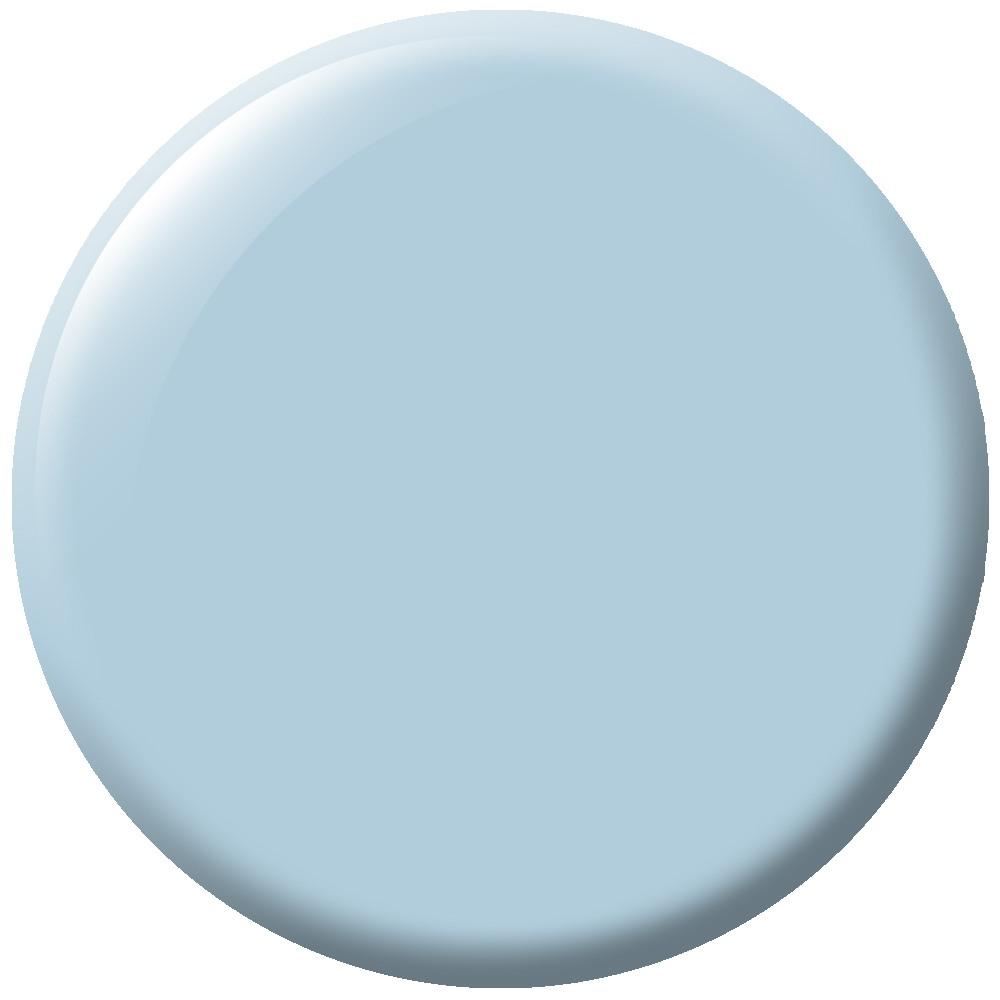 DURI 107S CLOUD TRUE BLUE 15ml