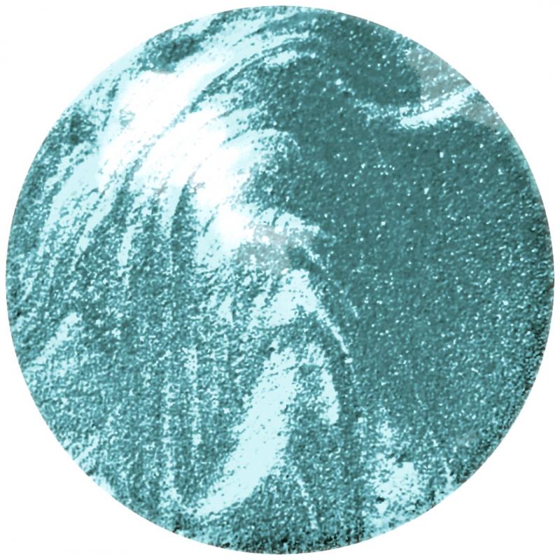 Απλό Μανό 766 Ocean Vibe Duri 15ml