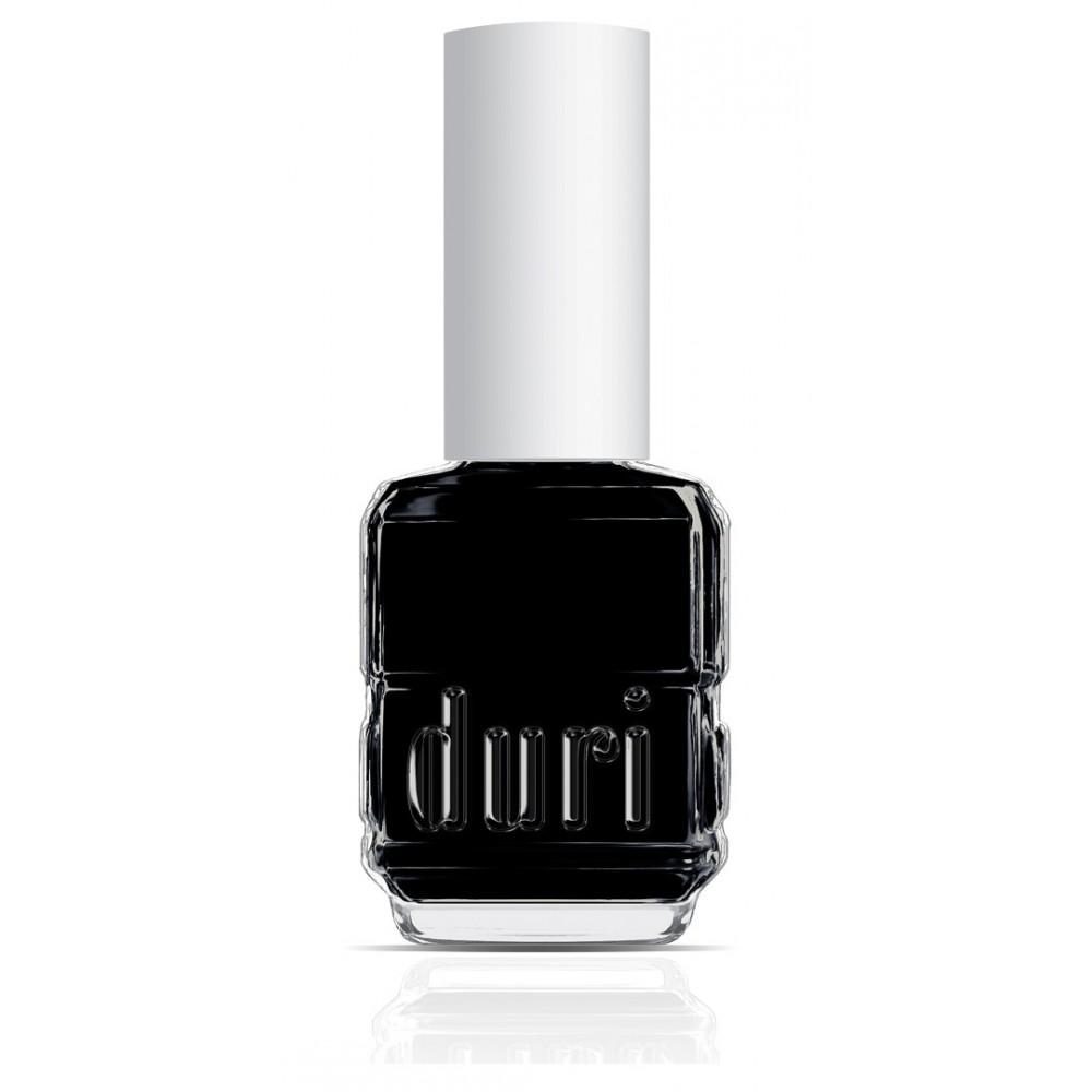 DURI BLACK CAVIAR 99 15ml
