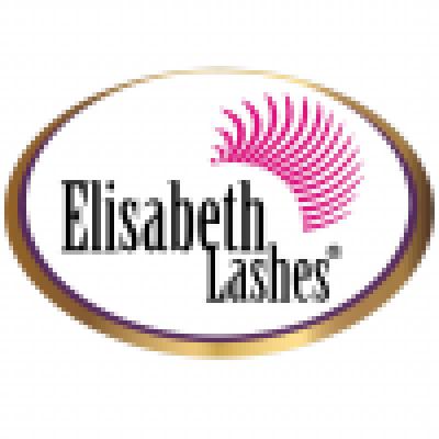 ELISABETH eyelashes