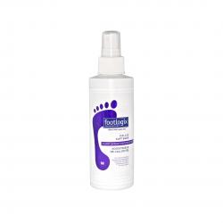 Μαλακτικό Κάλων Σε Σπρέι Footlogix Callus Softener Pump Spray 180ml