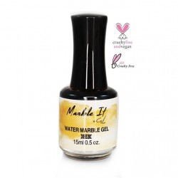 GEL IT UP MARBLE-IT 08 15ml