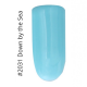 GEL IT UP 2031 DOWN BY THE SEA 11ml