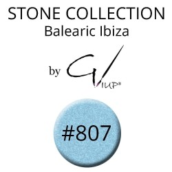 GEL IT UP 807 BALEARIC IBIZA