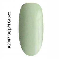 Ημιμόνιμο Βερνίκι Gel It Up 2047 Delphi Grove 11ml